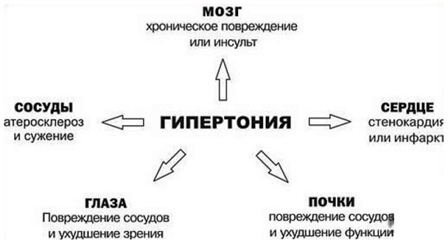 Конкор инструкция по применению, показания, противопоказания