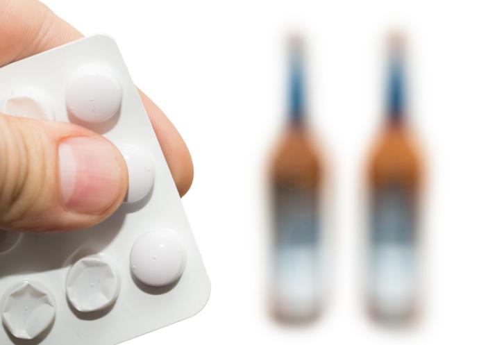 Как заставить мужа бросить пить алкоголь советы для жен