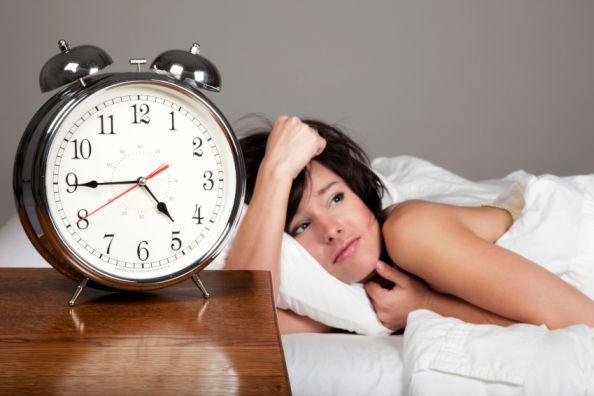 Сильнодействующие снотворные препараты без рецептов в каплях